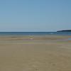 Tobermory - Dorcas Bay - Singing Sands park -sept 5-2005013