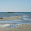Tobermory - Dorcas Bay - Singing Sands park -sept 5-2005021