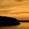 Tobermory - Chi-Cheemaun Dinner Cruise-08272007-201651(f)