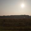 On, Meaford-08262014-081248(f).jpg