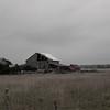 On, Meaford-08262014-094229(f).jpg