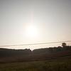 On, Meaford-08262014-081024(f).jpg