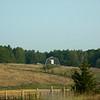 On, Meaford-08262014-081010(f).jpg