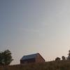 On, Meaford-08262014-081433(f).jpg