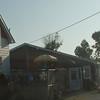 On, Meaford-08262014-083452(f).jpg