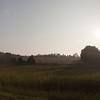 On, Meaford-08262014-081031(f).jpg