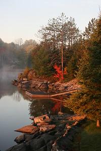 Haliburton Ontario
