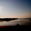 central coastal drive, pei_071009_0044