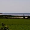 central coastal drive, pei_071009_0016