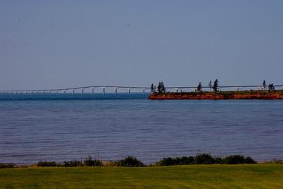 central coastal drive, pei_071009_0006