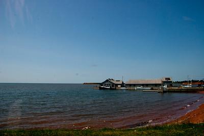 central coastal drive, pei_071009_0027