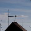 wind farm at north cape pei_070709_0022
