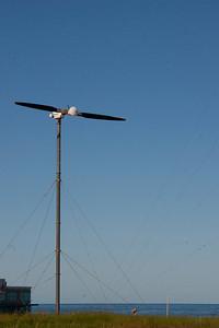 wind farm at north cape pei_070709_0251