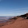 wind farm at north cape pei_070709_0037