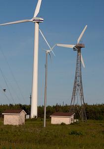 wind farm at north cape pei_070709_0244
