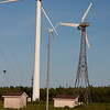 wind farm at north cape pei_070709_0244