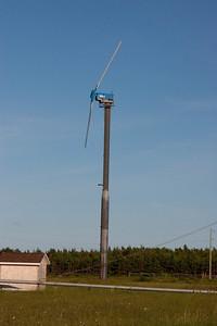 wind farm at north cape pei_070709_0250