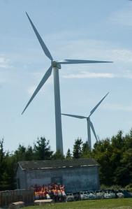 wind farm at north cape pei_070709_0003