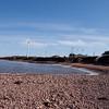 wind farm at north cape pei_070709_0069