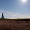 wind farm at north cape pei_070709_0124