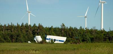 wind farm at north cape pei_070709_0240