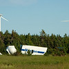 wind farm at north cape pei_070709_0240