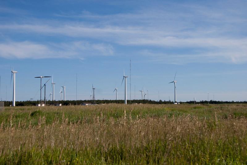 wind farm at north cape pei_070709_0154