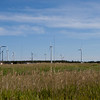 wind farm at north cape pei_070709_0154