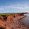wind farm at north cape pei_070709_0187