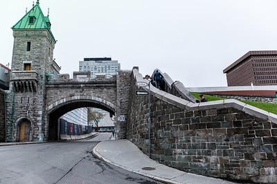 Kent Gate