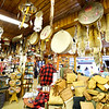 Agava Crafts - First Nations crafts