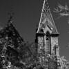 Toronto Necropolis' Chapel