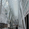 BCE Place, Heritage Square and Galleria, Toronto