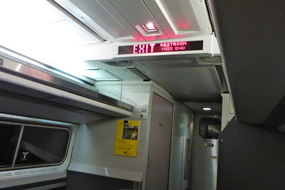 P1030262