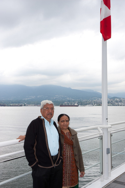 Photos from Canada Place, Vancouver