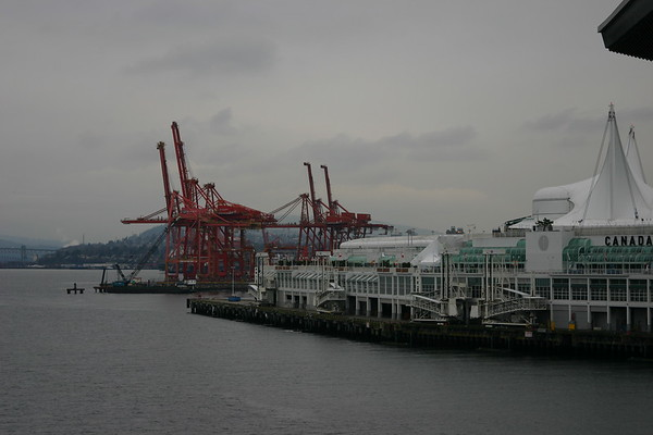 2013-03 Vancouver