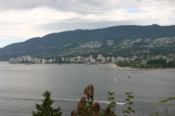 2013-09 Vancouver