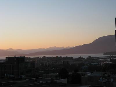 2011-09 Vancouver