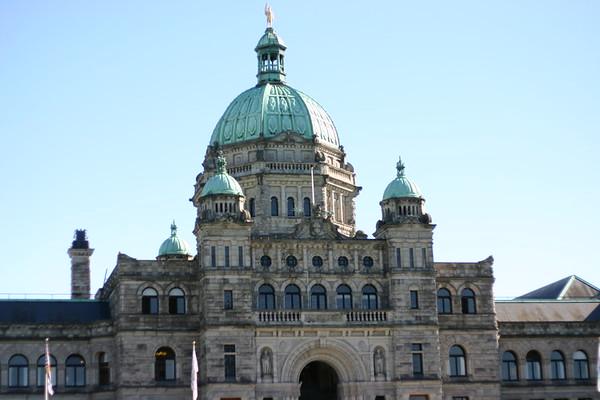 2007-07 Victoria