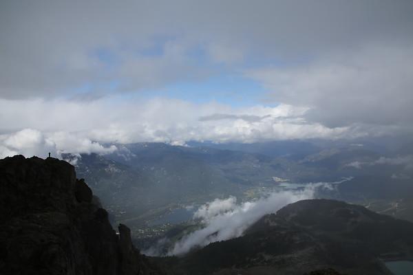 2014-08 Whistler