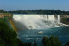 "Niagara Falls, Ontario <form target=""paypal"" action=""https://www.paypal.com/cgi-bin/webscr"" method=""post""> <input type=""hidden"" name=""cmd"" value=""_s-xclick""> <input type=""hidden"" name=""hosted_button_id"" value=""9HWLFA86LKYDQ""> <table> <tr><td><input type=""hidden"" name=""on0"" value=""Sizes"">Sizes</td></tr><tr><td><select name=""os0""> 	<option value=""Matted 5x7"">Matted 5x7 $20.00</option> 	<option value=""Matted 8x10"">Matted 8x10 $40.00</option> 	<option value=""Matted 11x14"">Matted 11x14 $50.00</option> </select> </td></tr> </table> <input type=""hidden"" name=""currency_code"" value=""USD""> <input type=""image"" src=""https://www.paypalobjects.com/en_US/i/btn/btn_cart_SM.gif"" border=""0"" name=""submit"" alt=""PayPal - The safer, easier way to pay online!""> <img alt="""" border=""0"" src=""https://www.paypalobjects.com/en_US/i/scr/pixel.gif"" width=""1"" height=""1""> </form>"