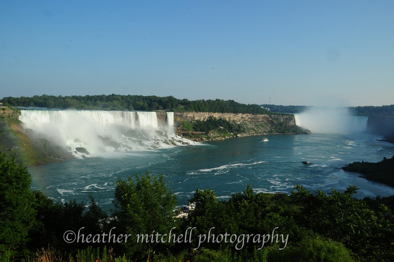 """Niagara Falls, Ontario <form target=""""paypal"""" action=""""https://www.paypal.com/cgi-bin/webscr"""" method=""""post""""> <input type=""""hidden"""" name=""""cmd"""" value=""""_s-xclick""""> <input type=""""hidden"""" name=""""hosted_button_id"""" value=""""V4PD95XNKSCCE""""> <table> <tr><td><input type=""""hidden"""" name=""""on0"""" value=""""Sizes"""">Sizes</td></tr><tr><td><select name=""""os0""""> <option value=""""Matted 5x7"""">Matted 5x7 $20.00</option> <option value=""""Matted 8x10"""">Matted 8x10 $40.00</option> <option value=""""Matted 11x14"""">Matted 11x14 $50.00</option> </select> </td></tr> </table> <input type=""""hidden"""" name=""""currency_code"""" value=""""USD""""> <input type=""""image"""" src=""""https://www.paypalobjects.com/en_US/i/btn/btn_cart_SM.gif"""" border=""""0"""" name=""""submit"""" alt=""""PayPal - The safer, easier way to pay online!""""> <img alt="""""""" border=""""0"""" src=""""https://www.paypalobjects.com/en_US/i/scr/pixel.gif"""" width=""""1"""" height=""""1""""> </form>"""
