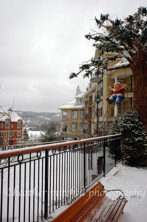 """Mont Tremblant, Québec  <form target=""""paypal"""" action=""""https://www.paypal.com/cgi-bin/webscr"""" method=""""post""""> <input type=""""hidden"""" name=""""cmd"""" value=""""_s-xclick""""> <input type=""""hidden"""" name=""""hosted_button_id"""" value=""""2886452""""> <table> <tr><td><input type=""""hidden"""" name=""""on0"""" value=""""Sizes"""">Sizes</td></tr><tr><td><select name=""""os0""""> <option value=""""Matted 5x7"""">Matted 5x7 $20.00 <option value=""""Matted 8x10"""">Matted 8x10 $40.00 <option value=""""Matted 11x14"""">Matted 11x14 $50.00 </select> </td></tr> </table> <input type=""""hidden"""" name=""""currency_code"""" value=""""USD""""> <input type=""""image"""" src=""""https://www.paypal.com/en_US/i/btn/btn_cart_SM.gif"""" border=""""0"""" name=""""submit"""" alt=""""""""> <img alt="""""""" border=""""0"""" src=""""https://www.paypal.com/en_US/i/scr/pixel.gif"""" width=""""1"""" height=""""1""""> </form>"""