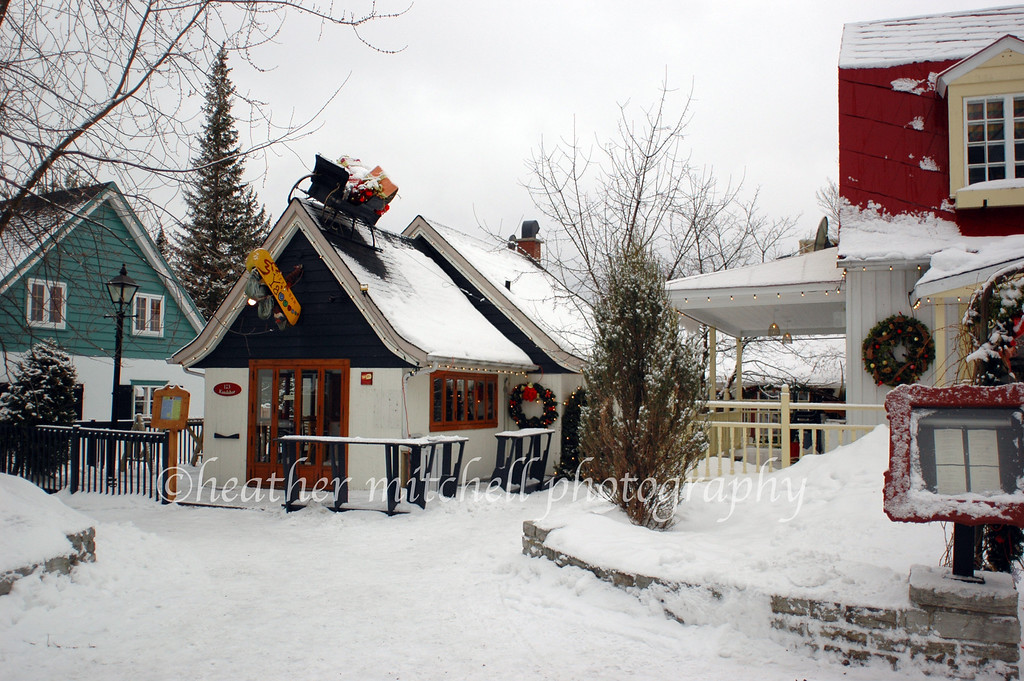 """Mont Tremblant, Québec  <form target=""""paypal"""" action=""""https://www.paypal.com/cgi-bin/webscr"""" method=""""post""""> <input type=""""hidden"""" name=""""cmd"""" value=""""_s-xclick""""> <input type=""""hidden"""" name=""""hosted_button_id"""" value=""""2886397""""> <table> <tr><td><input type=""""hidden"""" name=""""on0"""" value=""""Sizes"""">Sizes</td></tr><tr><td><select name=""""os0""""> <option value=""""Matted 5x7"""">Matted 5x7 $20.00 <option value=""""Matted 8x10"""">Matted 8x10 $40.00 <option value=""""Matted 11x14"""">Matted 11x14 $50.00 </select> </td></tr> </table> <input type=""""hidden"""" name=""""currency_code"""" value=""""USD""""> <input type=""""image"""" src=""""https://www.paypal.com/en_US/i/btn/btn_cart_SM.gif"""" border=""""0"""" name=""""submit"""" alt=""""""""> <img alt="""""""" border=""""0"""" src=""""https://www.paypal.com/en_US/i/scr/pixel.gif"""" width=""""1"""" height=""""1""""> </form>"""