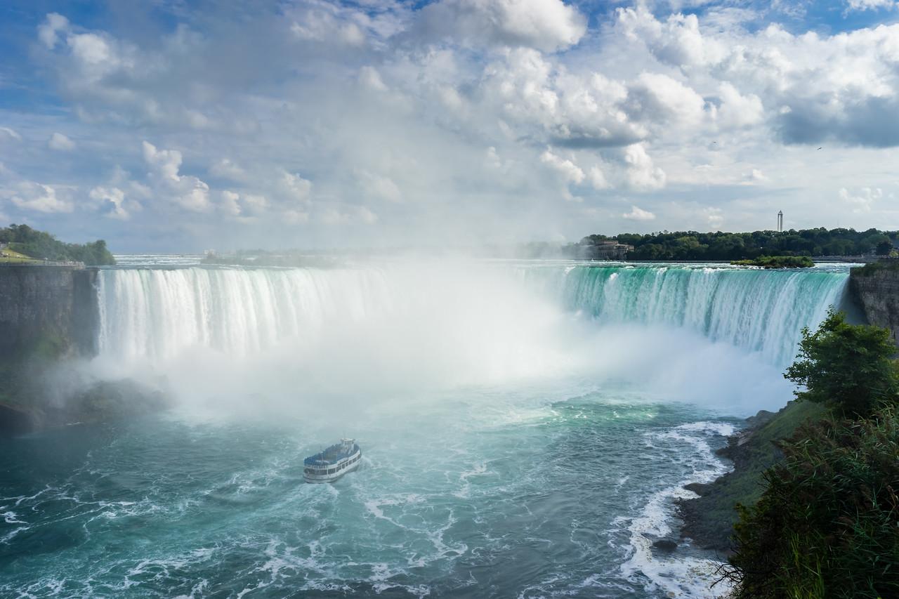 20160918 Niagara Falls 27