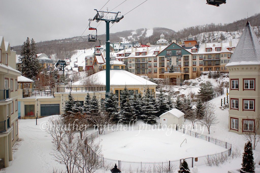 """Mont Tremblant, Québec  <form target=""""paypal"""" action=""""https://www.paypal.com/cgi-bin/webscr"""" method=""""post""""> <input type=""""hidden"""" name=""""cmd"""" value=""""_s-xclick""""> <input type=""""hidden"""" name=""""hosted_button_id"""" value=""""2886367""""> <table> <tr><td><input type=""""hidden"""" name=""""on0"""" value=""""Sizes"""">Sizes</td></tr><tr><td><select name=""""os0""""> <option value=""""Matted 5x7"""">Matted 5x7 $20.00 <option value=""""Matted 8x10"""">Matted 8x10 $40.00 <option value=""""Matted 11x14"""">Matted 11x14 $50.00 </select> </td></tr> </table> <input type=""""hidden"""" name=""""currency_code"""" value=""""USD""""> <input type=""""image"""" src=""""https://www.paypal.com/en_US/i/btn/btn_cart_SM.gif"""" border=""""0"""" name=""""submit"""" alt=""""""""> <img alt="""""""" border=""""0"""" src=""""https://www.paypal.com/en_US/i/scr/pixel.gif"""" width=""""1"""" height=""""1""""> </form>"""