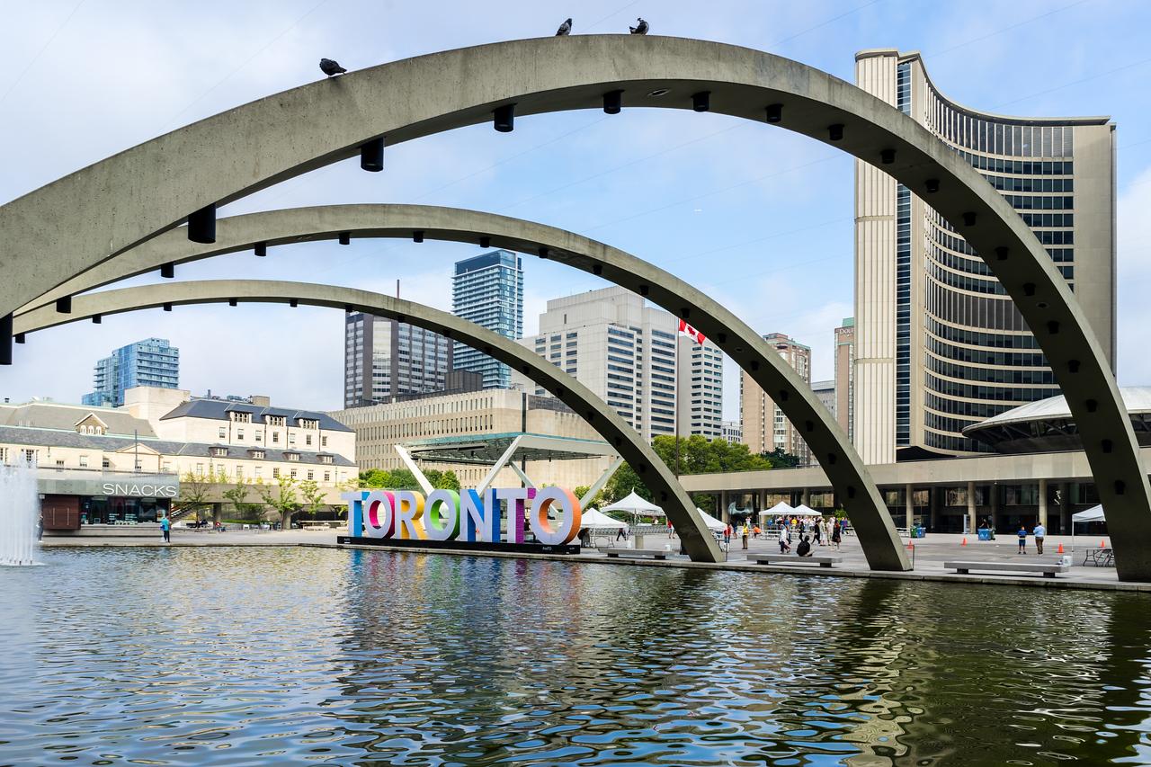 20160918 Toronto 3