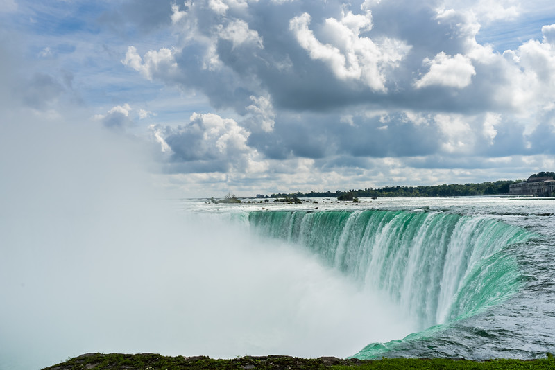 20160918 Niagara Falls 6