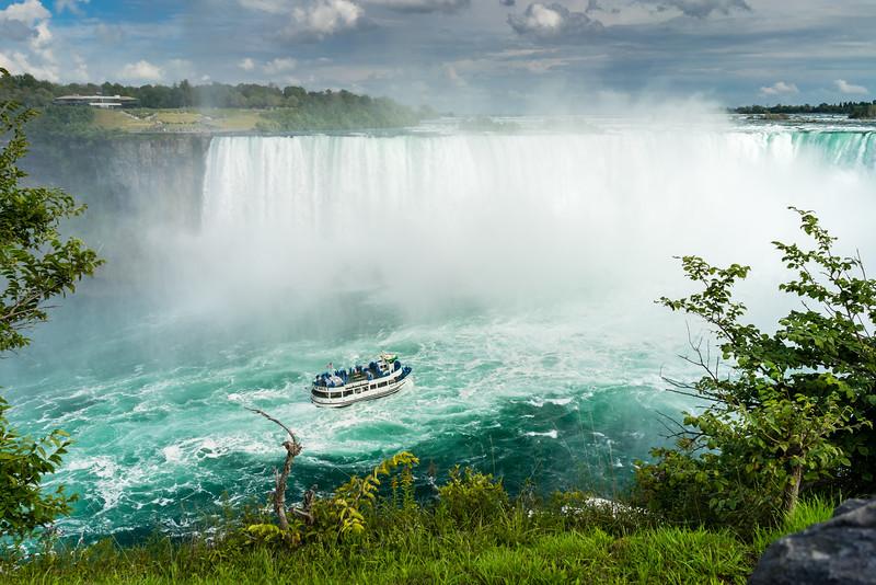 20160918 Niagara Falls 31