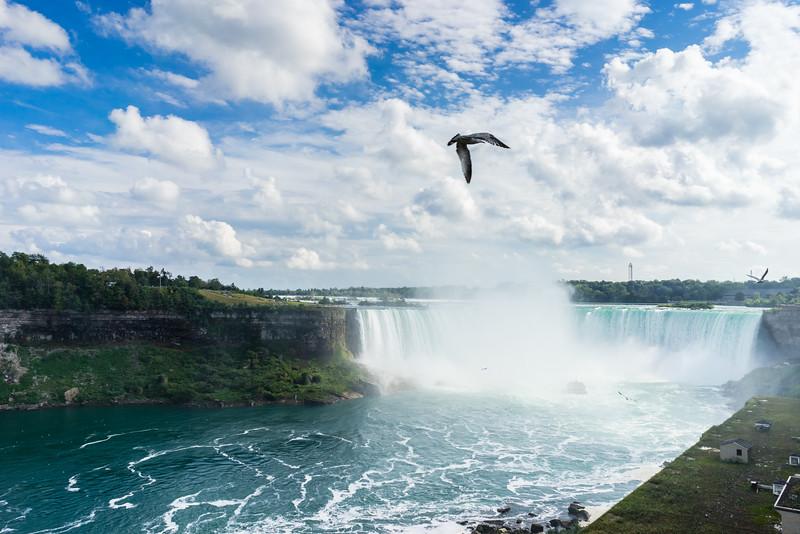 20160918 Niagara Falls 26